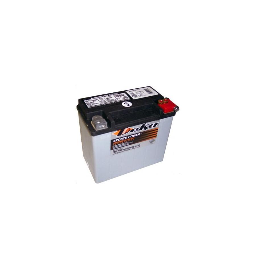 Batterie  Batterie-harley-agm-deka-12v175ah-etx20l
