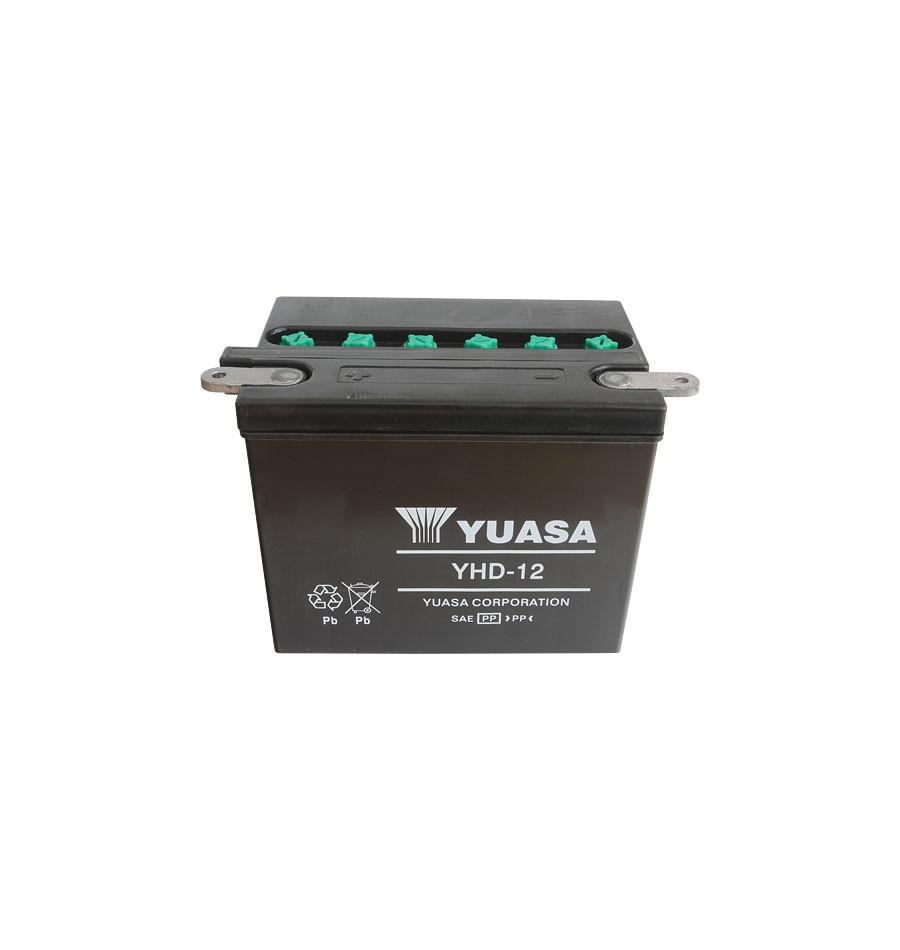 batterie moto 12v 28ah