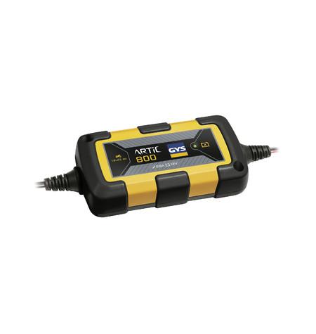 Chargeur automatique 12V ARTIC 800